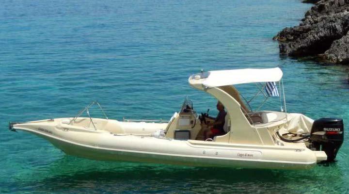 capo-di-mare-800-speed-boats-hire-in-corfu
