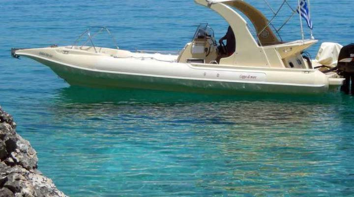 capo-di-mare-800-speed-boats-hire-in-corfu