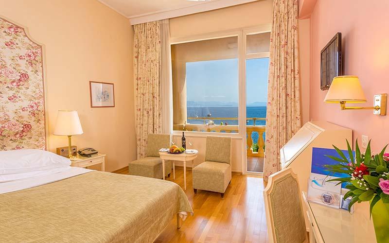 corfu-palace-hotel-in-corfu
