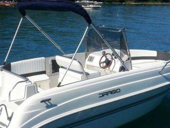 drago-610-speed-boats-hire-in-corfu