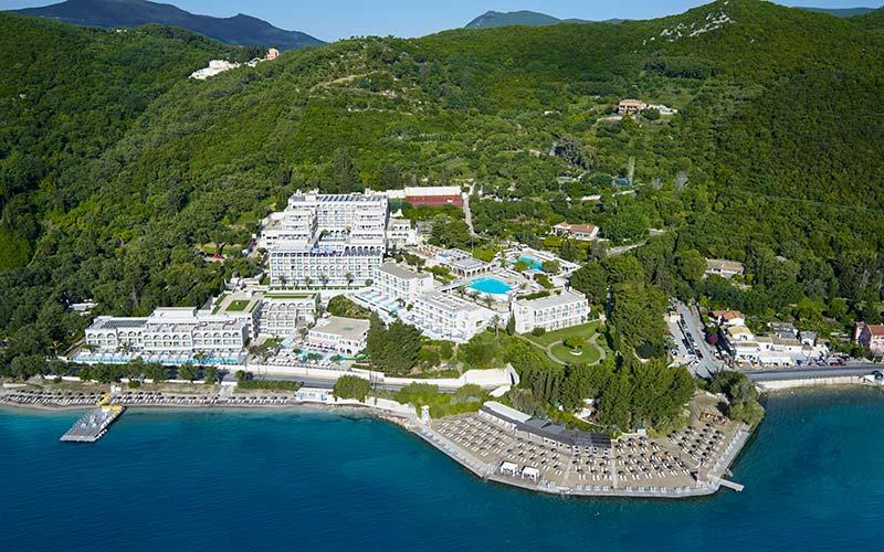 marbella-hotel-in-corfu