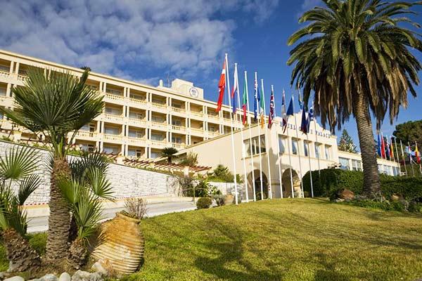 profile-corfu-palace-hotel-corfu-town