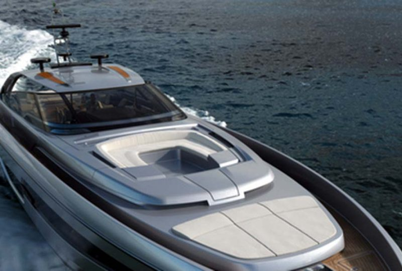 riva-001-luxury-yacht-hire-in-corfu