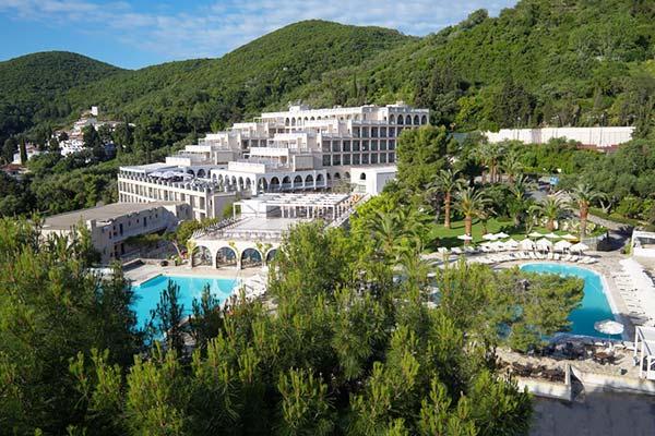 marbella-hotel-corfu-profile-photo
