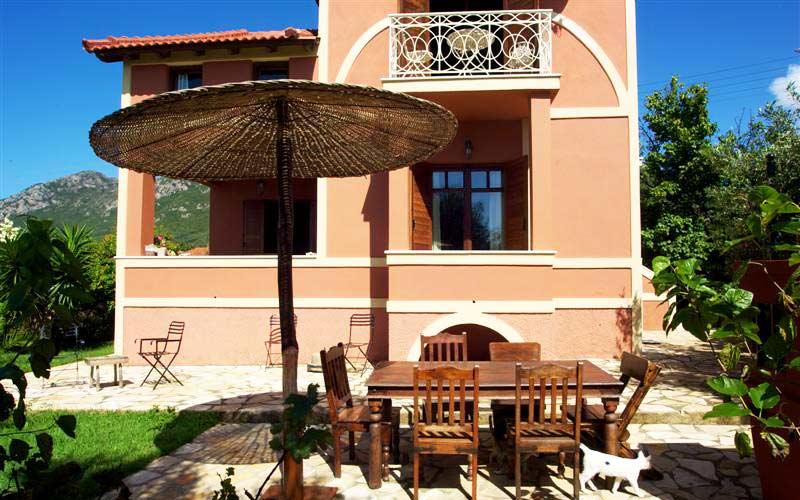 villa-meliti-corfu