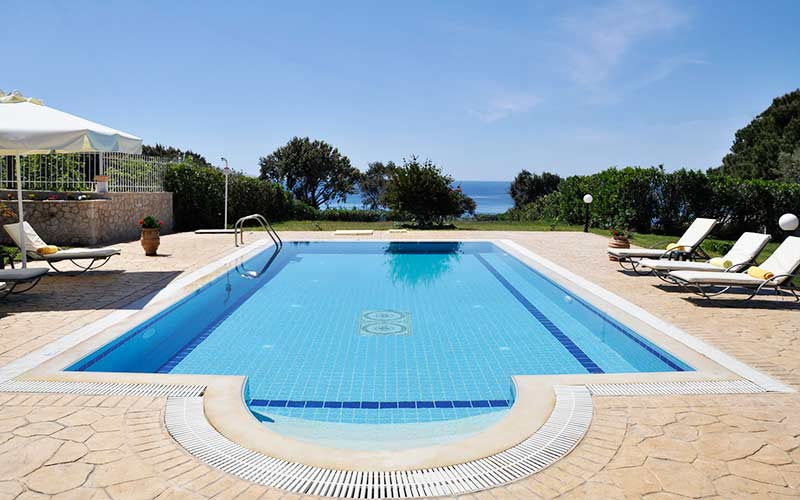 kalipso-and-erato-villas-corfu