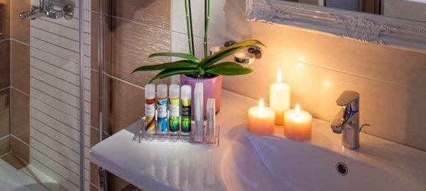 Villa-Daphne-Bathroom