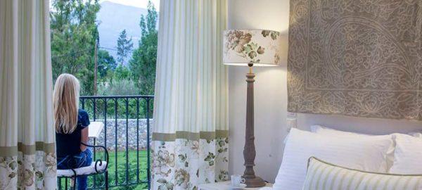 Villa-Daphne-Bedroom-3