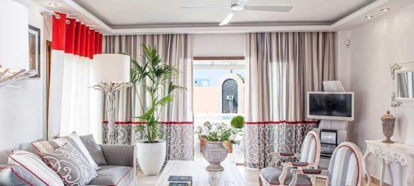 Villa-Daphne-Living-Room-1