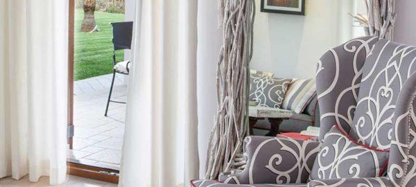 Villa-Daphne-Living-Room-Details