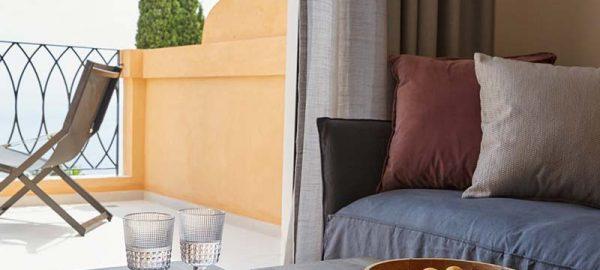 marbella-nido-hotel-corfu-junior-suite