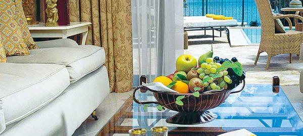 01-corfu-imperial-luxury-two-bedroom-villa-24683