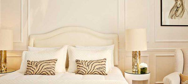superior-guestrooms-corfu-imperial