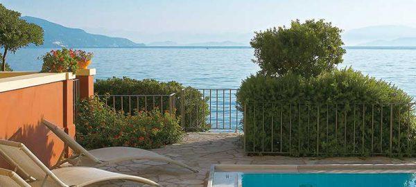 02-corfu-imperial-waterfront-accommodation-villa-24684