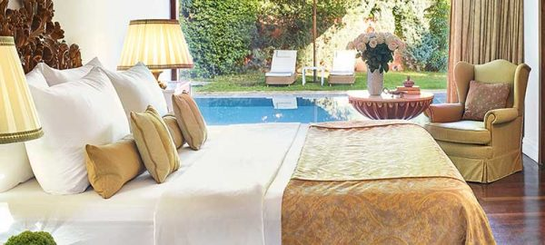 02-dream-villa-private-pool-corfu-imperial-exclusive-accommodation-24713