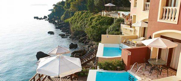 dream-villa-corfu-grecotel-imperial-photos