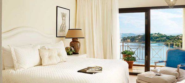 imperial-family-suite-in-corfu-imperial