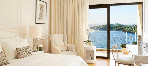 superior-guestroom