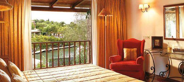 03-corfu-imperial-villa-accommodation-24714
