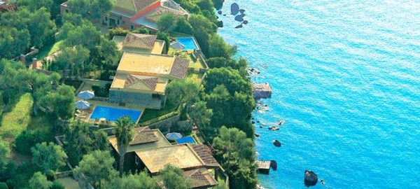dream-villa-waterfront-corfu-imperial