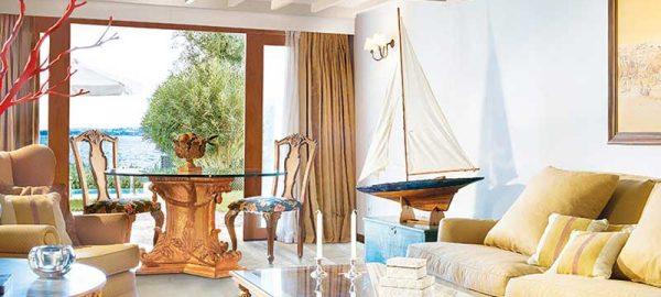 dream-villa-with-private-pool