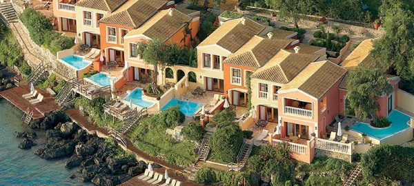 08-dream-villa-corfu-imperial-private-pool-aerial-view-21283