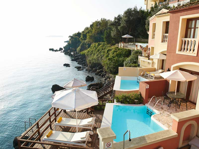 grecotel-corfu-imperial-slideshow