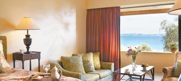 corfu-bungalow-sea-view