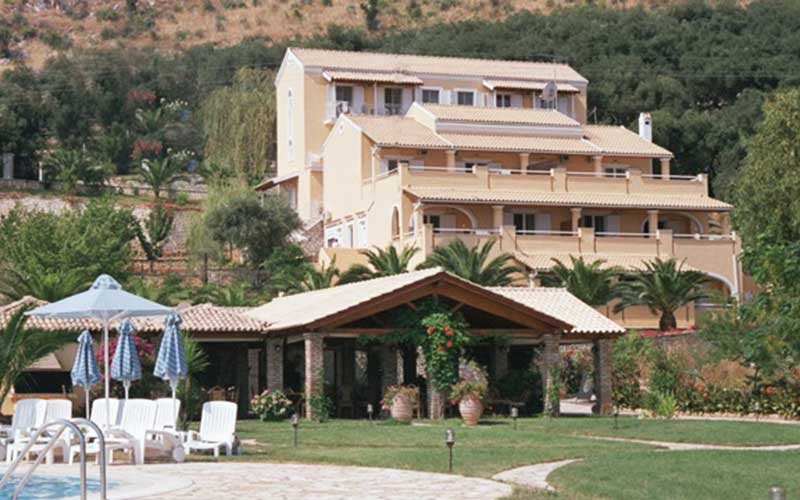 chrismos-apartments-corfu