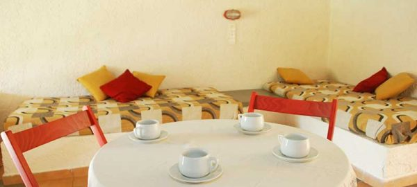 marys-apartments-corfu-12