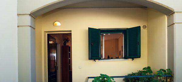villa-stavros-0037