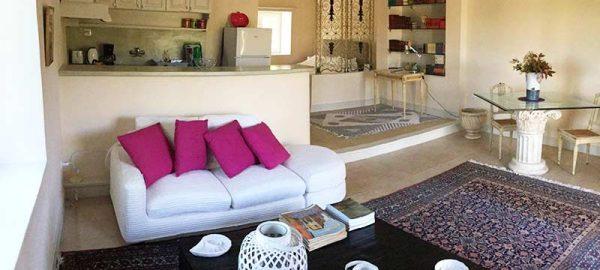 casa-di-sergio-indoor