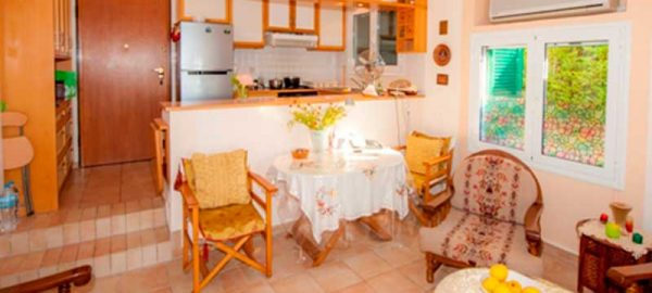 alice-house-barbati-corfu-rooms