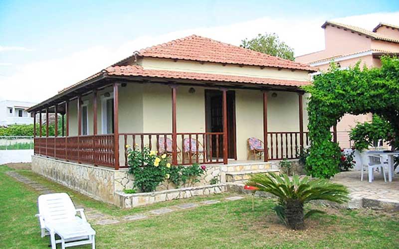 apartment-lia-acharavi-corfu