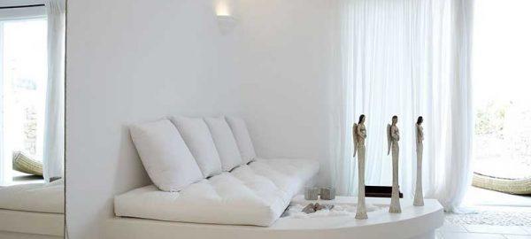 Suite-ouranos-corfu