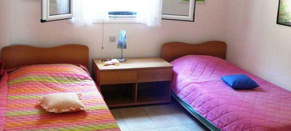 villa-ioanna-barbati-interior