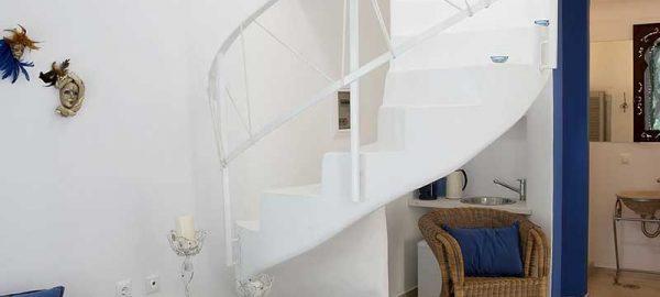 suite-thalassa-korakiana