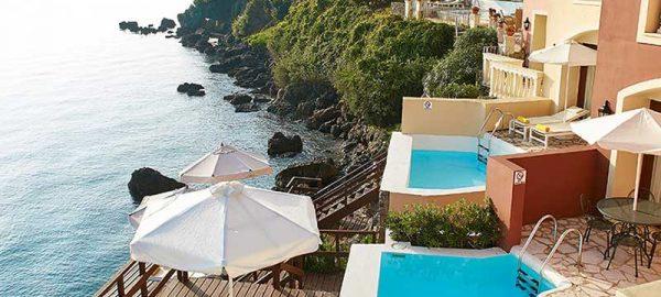 corfu-imperial-luxury-vacations-greece-dream-villa-20853