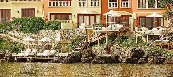 corfu-imperial-resort-dream-villa-sea-view-20854