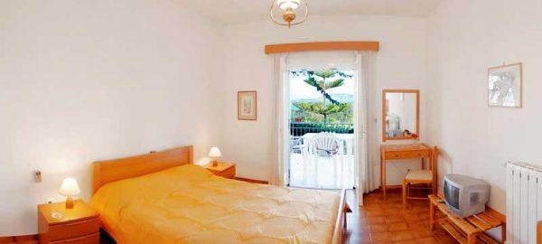 annas-apartments-corfu-photos-c