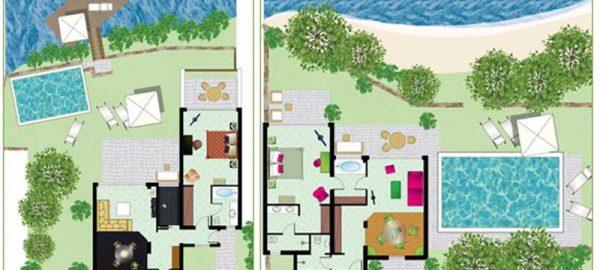dream-villa-waterfront-corfu-imperial