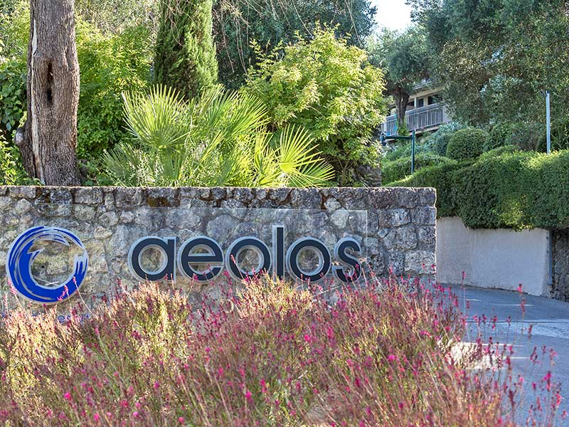 aeolos-hotel-photos