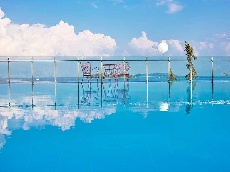 kontokali-bay-hotel-in-corfu