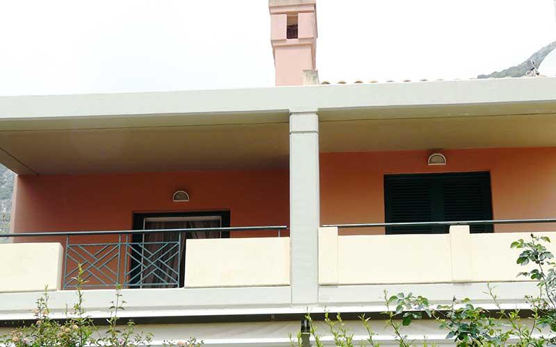 christa-house-barbati
