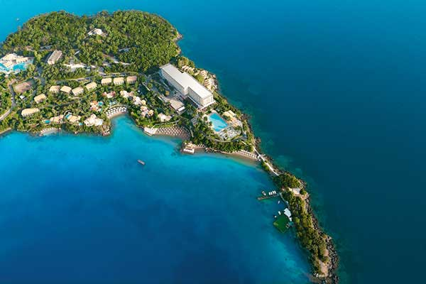 grecotel-corfu-imperial-photo