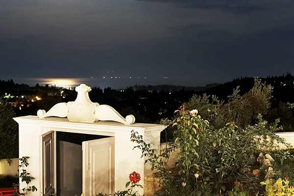 castello-di-vista-suite-thalassa
