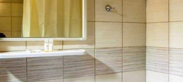 stavros-apartments-bathroom-031-750x440