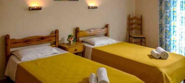 stavros-apartments-family-apartment-012-750x440