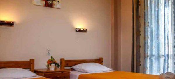 stavros-apartments-family-apartment-061-750x440
