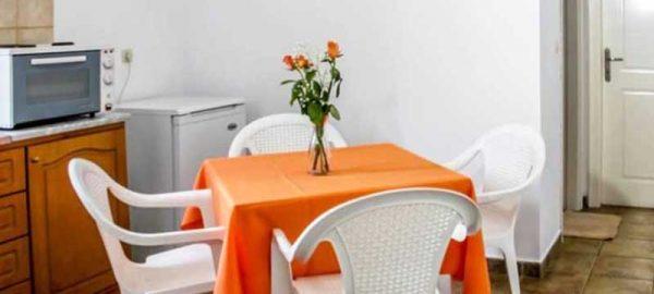 stavros-apartments-studio-kitchen-01-750x440